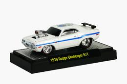 1970 dodge challenger r%252ft model cars 687c7529 3fc9 45d7 a2a1 a097a7a1c146 medium