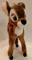 Bambi | Plush Toys