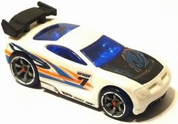 Power rage model cars b557b757 7f68 4068 a831 c9cf169d274c medium