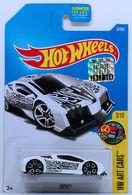 Zotic model cars ee775f53 9ce2 4779 b377 040ae640af50 medium