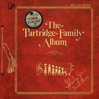 The Partridge Family Album | Audio Recordings (CDs, Vinyl, etc.)