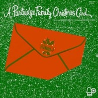 A Partridge Family Christmas Card | Audio Recordings (CDs, Vinyl, etc.)