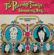 Shopping Bag | Audio Recordings (CDs, Vinyl, etc.)