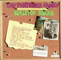 Bulletin Board | Audio Recordings (CDs, Vinyl, etc.)