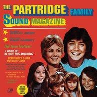 Sound Magazine | Audio Recordings (CDs, Vinyl, etc.)