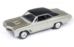 1967 buick gran sport model cars 0873e90e 5c87 4b0b 956a 48ab4faf24b5 medium