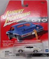 1971 pontiac gto judge model cars b61912c4 8fdd 4336 917d 348f6e7d771d medium