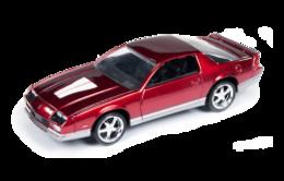 1984 chevy camaro z28 model cars 49f0c76d 6072 4dd8 bc01 9e640d8899ea medium