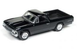 1966 chevrolet el camino model cars 62d81aba b306 4fb3 a7c2 8a55e2508bb5 medium