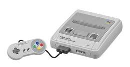 Nintendo Super Famicom | Video Game Consoles | Nintendo Super Famicom
