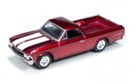 1966 chevy el camino model cars 7a202541 c117 401b aaa0 055f15d48f9d medium