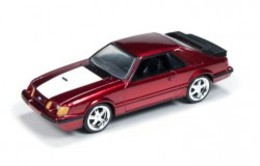 1984 ford mustang svo model cars 302c1166 75cd 474e b81d 494d3f39a65d medium