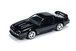 1992 chevy camaro z28 model cars 0b4b05a5 42b3 4cfd bf7b 19d9360d9a5b medium
