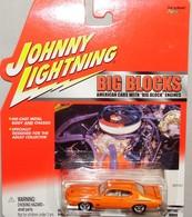 Pontiac %252771 gto model cars fd055fc6 0d8b 41bf bbe8 8fa98e742c1f medium