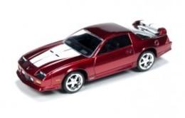 1992 chevy camaro z28 model cars a7f9115e 916d 4946 872a 8a406429cd89 medium