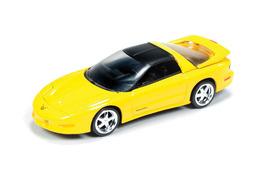 1993 pontiac firebird t%252fa model cars a2c037e8 17dd 46eb 9e53 3be85fdbe149 medium