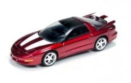 1993 pontiac firebird t%252fa model cars 7207216d 5735 49c4 9bdc fb556f044444 medium