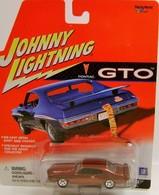 1971 pontiac gto judge 455 h.o. model cars 1addf7c8 1e32 417b a482 07960c5cef3f medium