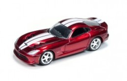 2014 dodge viper srt model cars 256f069a 3ff3 4554 b26c 46daf79ec228 medium