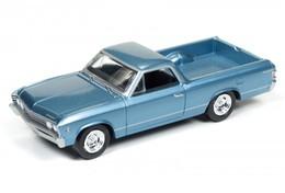 1966 chevrolet el camino model cars 8dd49328 34d5 4a81 958d 1eaccfddb881 medium
