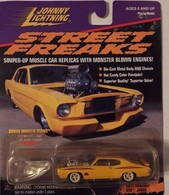 1971 pontiac gto judge  model cars 2b4e1f73 b1cc 407d b137 39ebe10c6446 medium