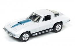 1967 chevy corvette 427 model cars 7382cfe4 47c8 4a4b b41d f64efe3abb5c medium
