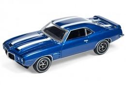 1969 pontiac firebird trans am model cars 040d077b 272e 4991 87e9 fac5a3f731b7 medium