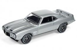 1969 pontiac firebird trans am model cars 278e915a 8503 48ad ac94 390af3c255fe medium