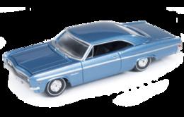 1966 chevy impala ss model cars a7538090 ce37 4b55 bb61 01cb2896d321 medium