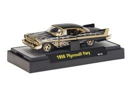 1958 plymouth fury chase car model cars 83bb9992 0fa5 46f6 aa7b 2e846a79b680 medium