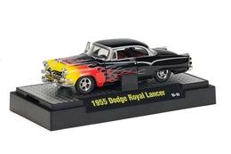 1955 dodge royal lancer model cars fe0b9342 0647 4517 a758 095eb5a209f9 medium