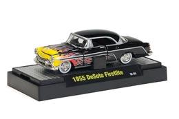 1955 desoto fireflite model cars 64f21c93 b6b9 4155 9334 4e4fe7cd2e0b medium