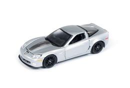 2011 callaway corvette model cars 119cd1fc 602e 42af a5bd 7ee158442f2f medium