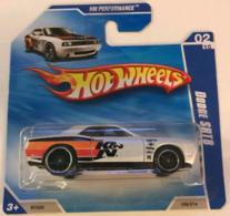 Dodge srt8 model cars d2b9542c 4b90 4c6e 90be e9faaefcd21e medium