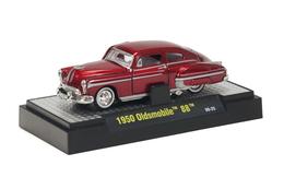 1950 oldsmobile 88 model cars b97127b5 abc0 454f 88cc 663441ae3c57 medium