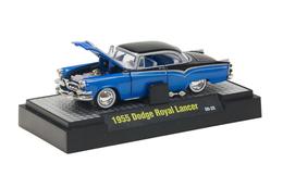 1955 dodge royal lancer model cars bd942af8 5d75 4740 9f67 ecba1f075afc medium