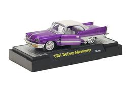 1957 desoto adventurer model cars 5d995dfc d707 4ec9 a747 95d81a7a3f87 medium