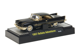 1957 desoto adventurer model cars 24551613 d4d9 4ab5 9888 3322933b109c medium