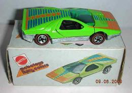 Carabo | Model Cars