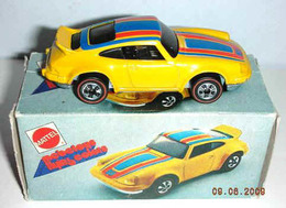 P-911 | Model Cars