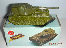 Carro Armato | Model Military Tanks & Armored Vehicles