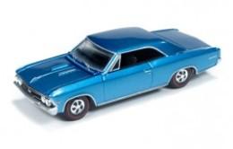 Chevy chevelle model cars fbbf4a08 ab43 46dc 9535 26dbebd7d983 medium