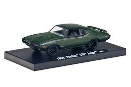 1969 pontiac gto judge model cars d6fdba74 6f6d 47f0 a258 234767191ffa medium