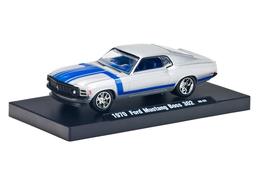 1970 ford mustang boss 302 model cars 5a5314d2 e17f 44e9 8ccb 3e96e51a5e39 medium