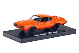 1969 pontiac gto judge model cars 24966d32 8a6d 4052 8ca6 6d8bba729cfd medium