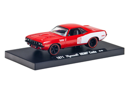 1971 plymouth hemi cuda model cars 8703c3a2 fdd3 48e0 aa6e 00241681dc09 medium