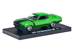 1970 ford mustang boss 302 model cars ef9ba775 d4aa 436c a03f f4c47f8bc13c medium