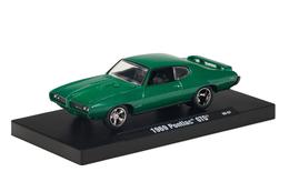 1969 pontiac gto model cars 88c5bf1c 841f 44eb 9edd 15cfccf41621 medium