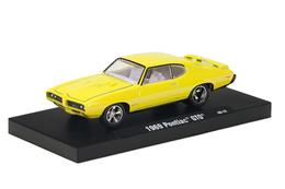 1969 pontiac gto model cars 348606ce cc0e 4378 a426 0a72d78ba162 medium