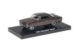 1967 chevrolet nova model cars 83f7bb6a 493d 4bc8 910a c969c6309f2f medium